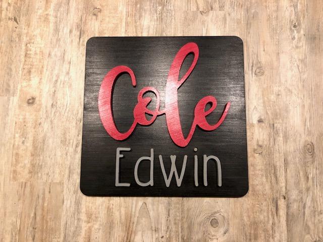 Cole Edwin 02.jpg