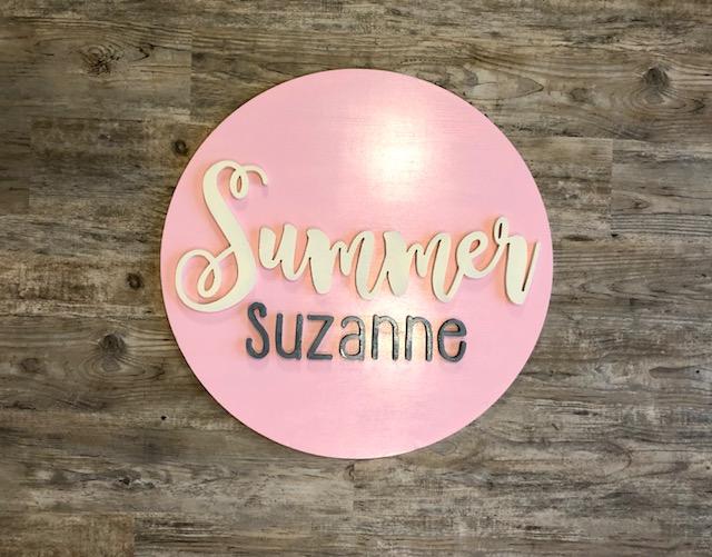 Summer Suzanne.jpg