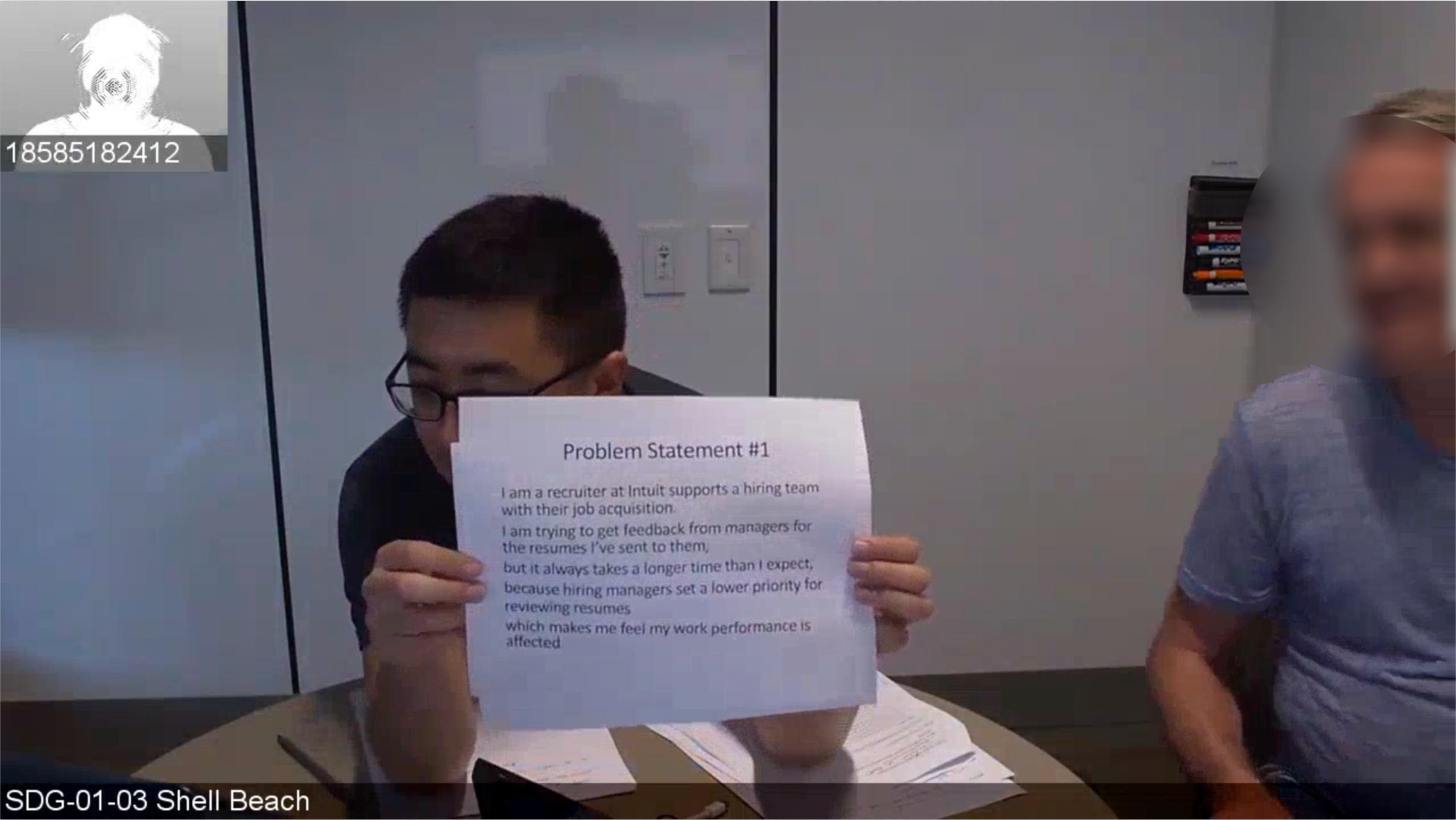 Andrew_interview.jpg