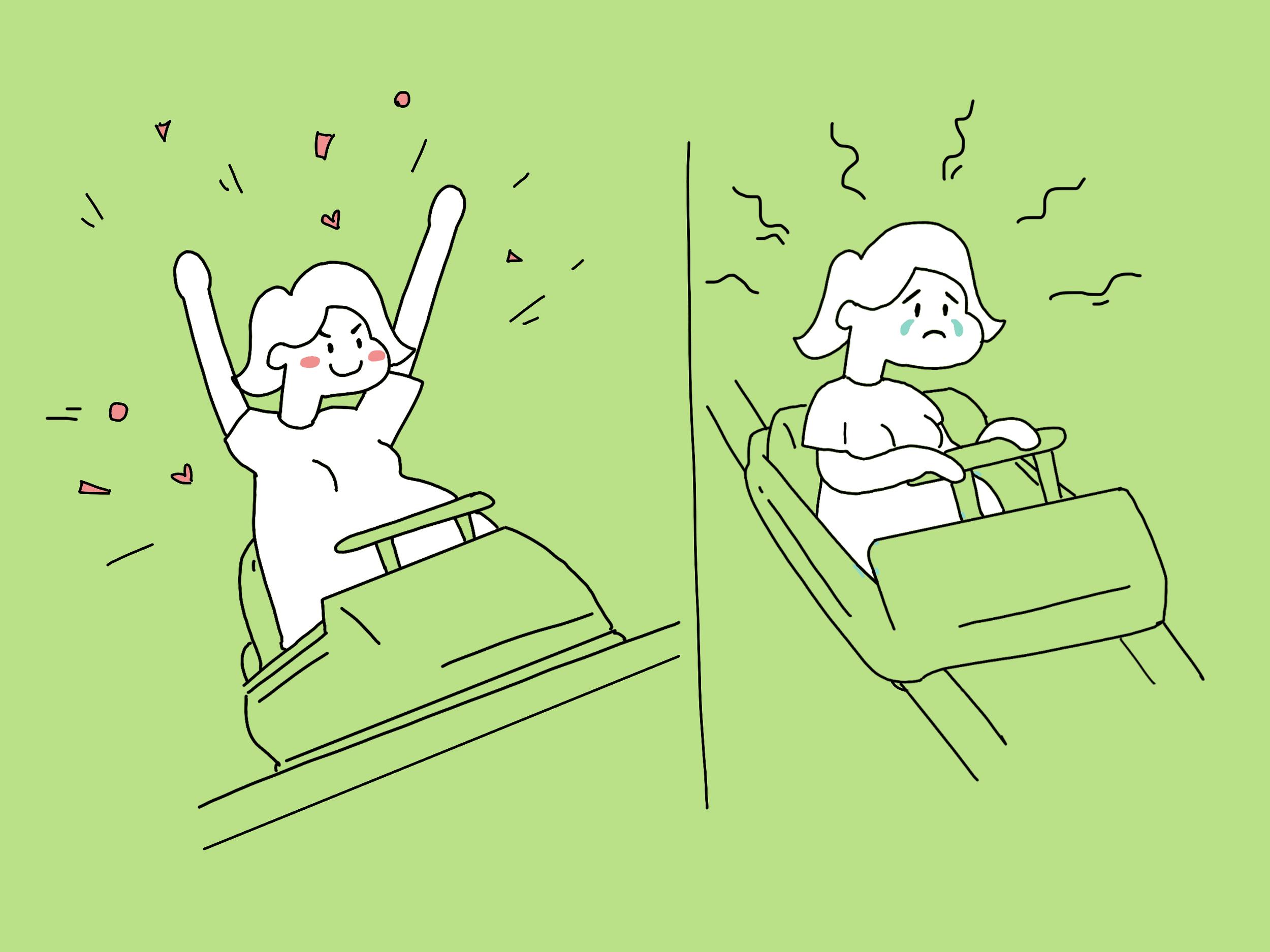 emotion-roller.png