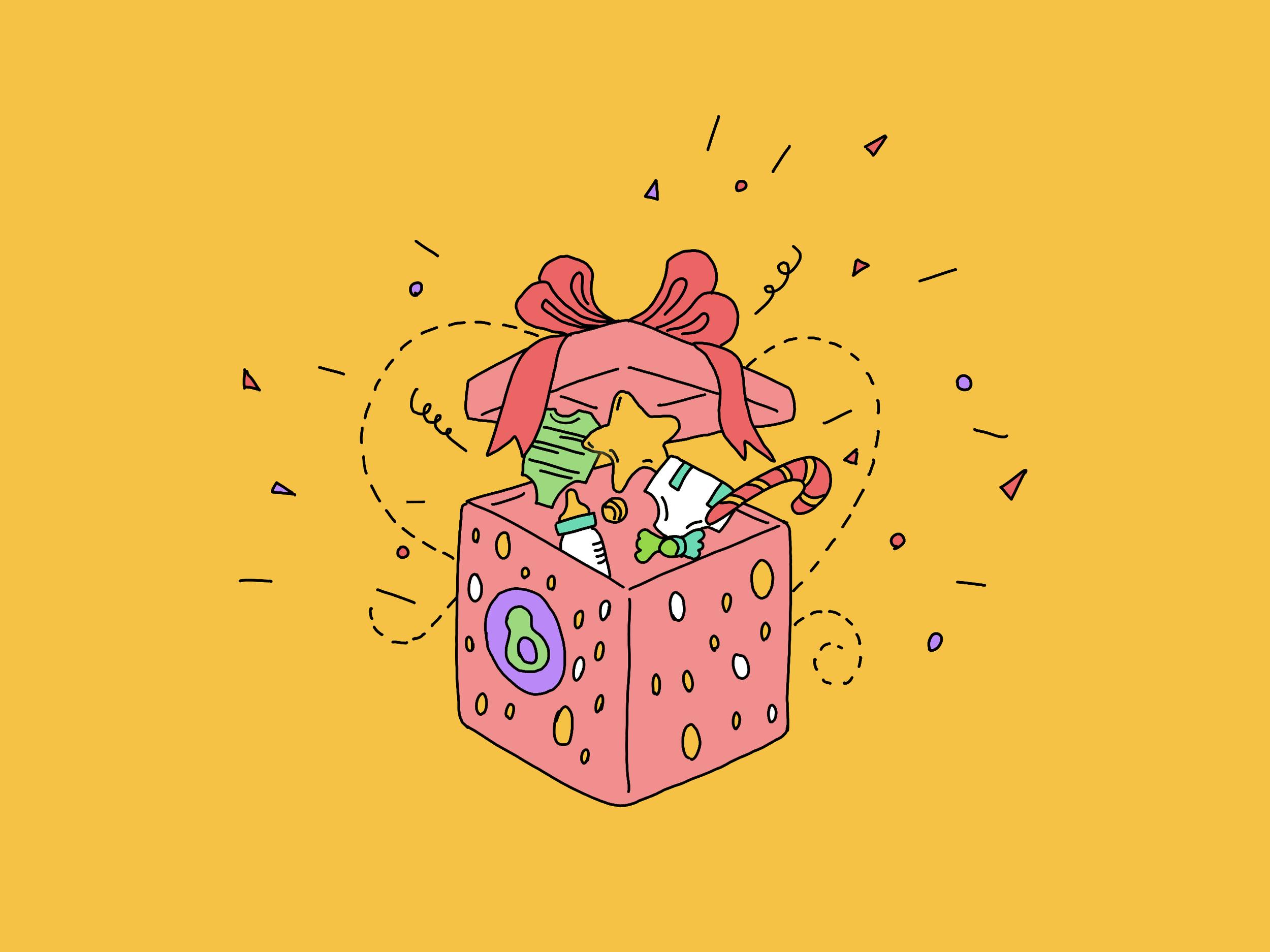 gift-box2.png