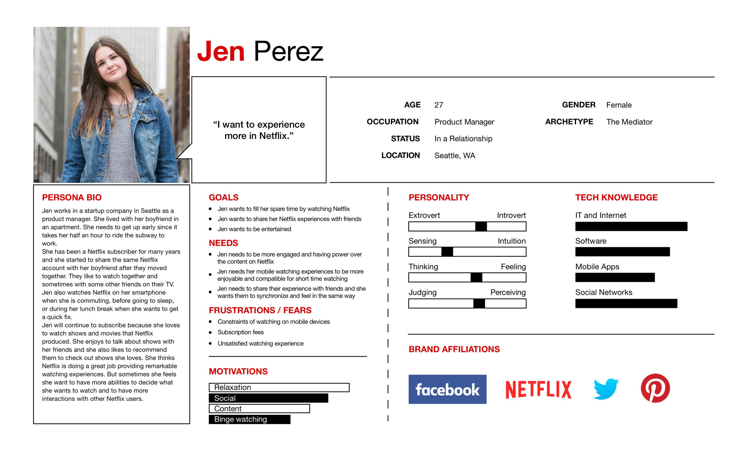 Netflix_Persona 1.1.png