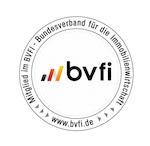 bvfi.png