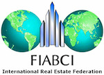 FIABCI-International-logo.jpg