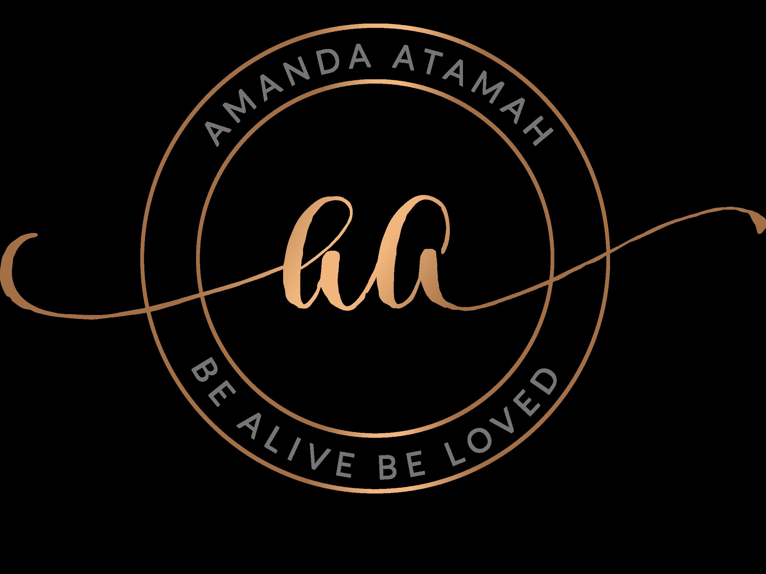 AA_logo(3).png