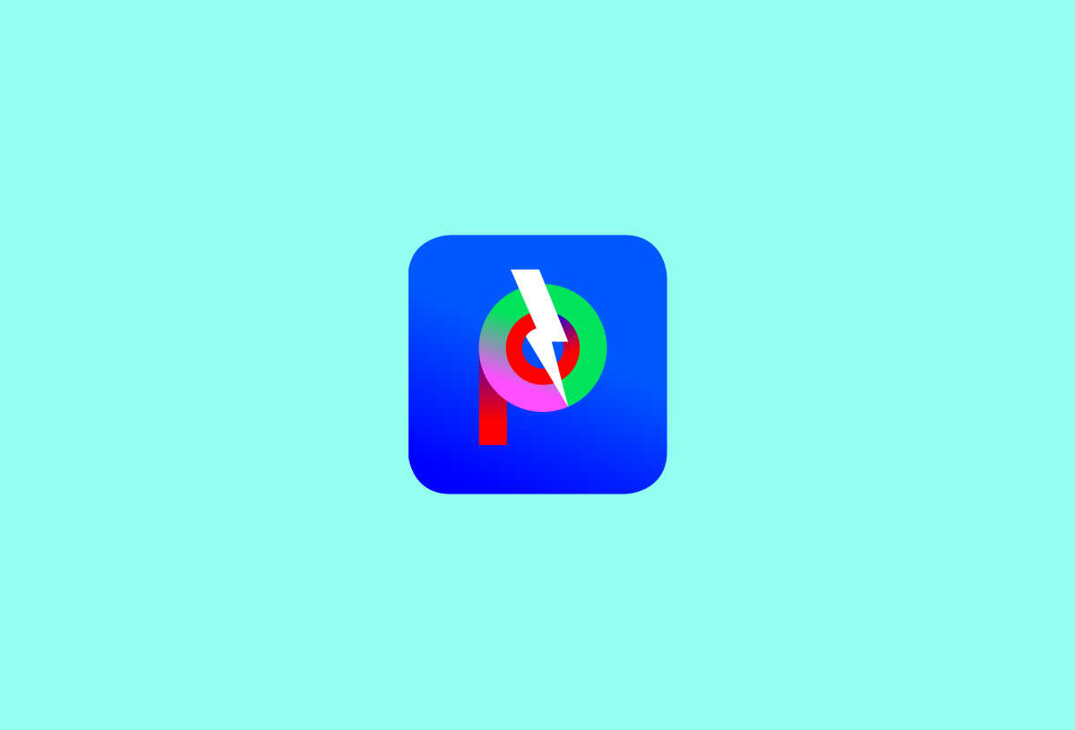 Pottar geht jetzt ab! - Mit der App Pottar ist nichts mehr wie vorher.Wir haben das Logo …