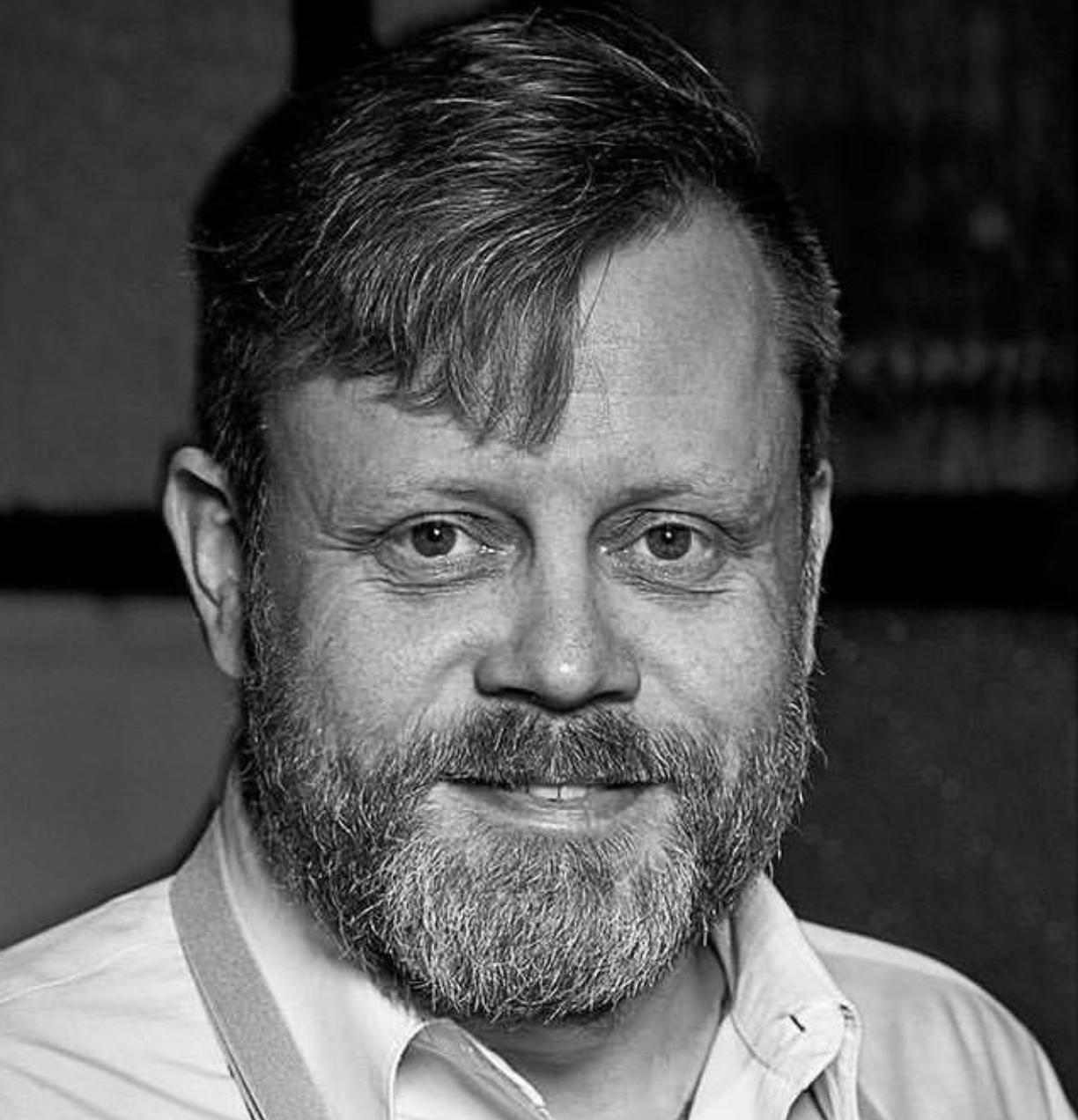 Sommelier: Árni Kristjánsson -