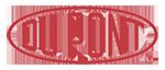 dupont-logo-250x107.png