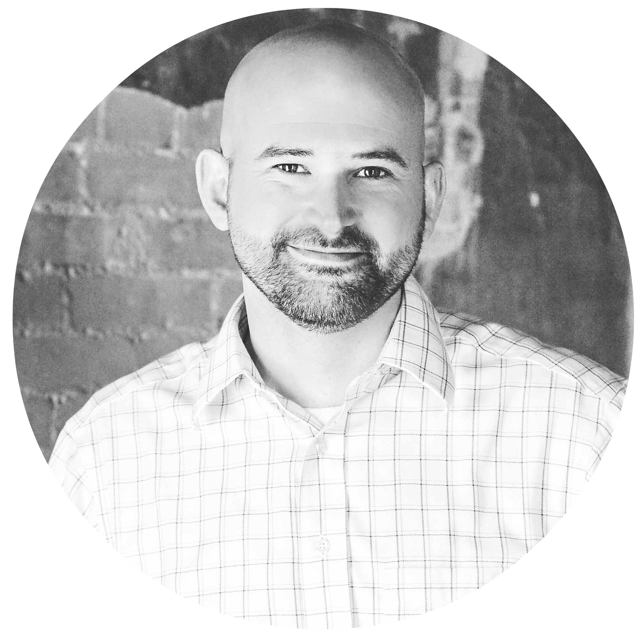 Jeff White - I am a founding partner at The Wheelhouse Group where I am the primary talker. I like people and solving their problems. I've been in marketing all of my career and have worked with hundreds of nationally recognized clients. I enjoy coming up with ideas that make clients successful and help them achieve their goals.