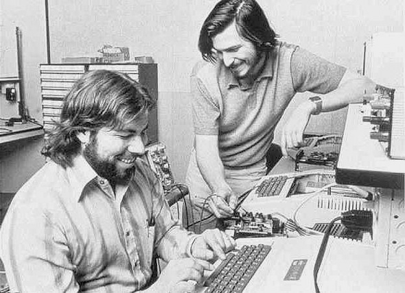 jobs and woz.jpg