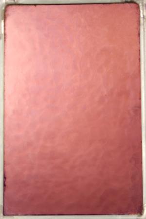 Amethyst Textured .jpg