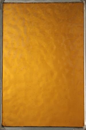 Amber Textured.jpg
