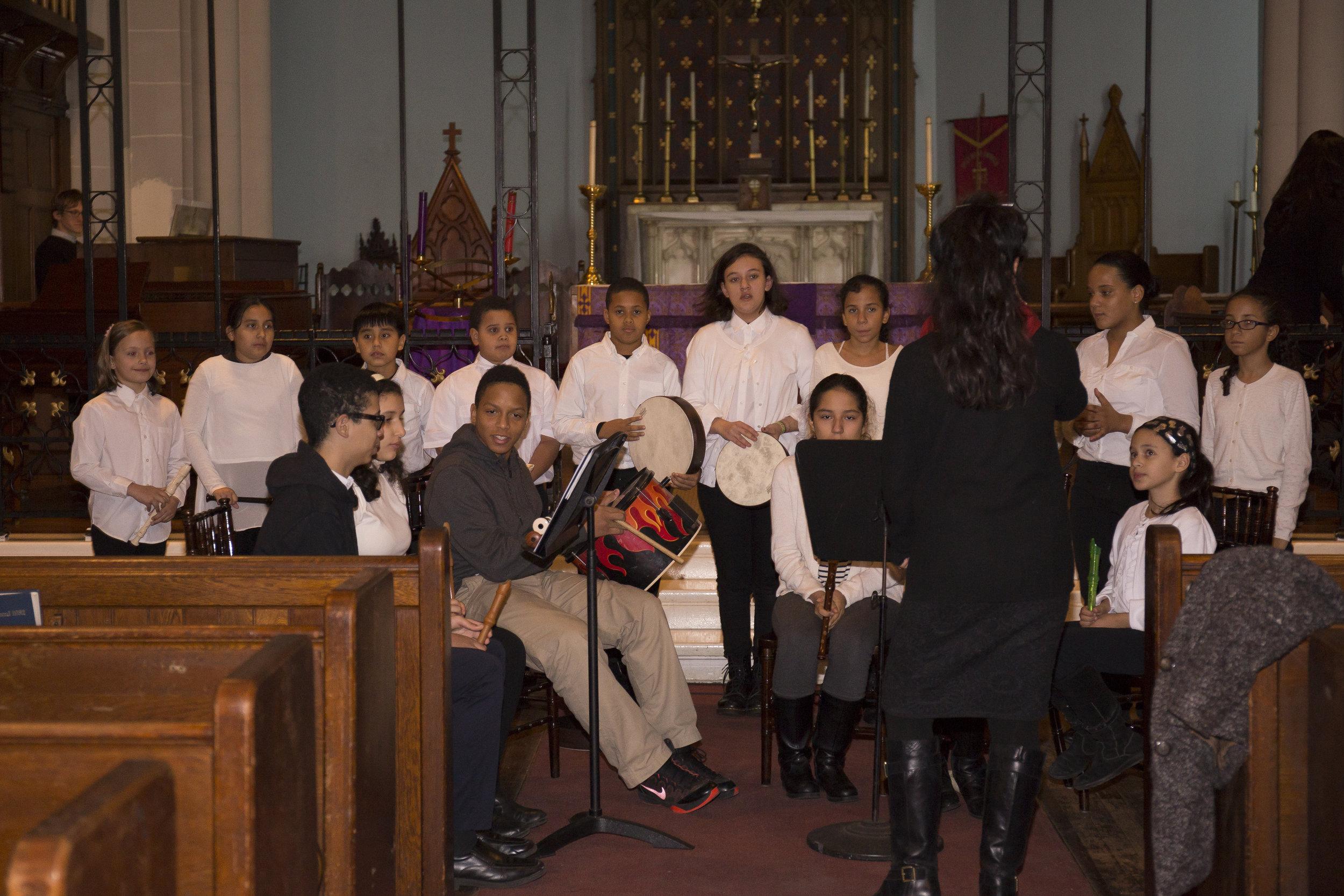 Washington Heights Choir School performance.jpg