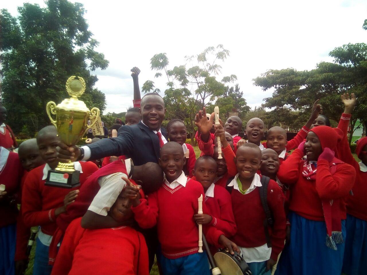Kibera Trophy Win.jpg