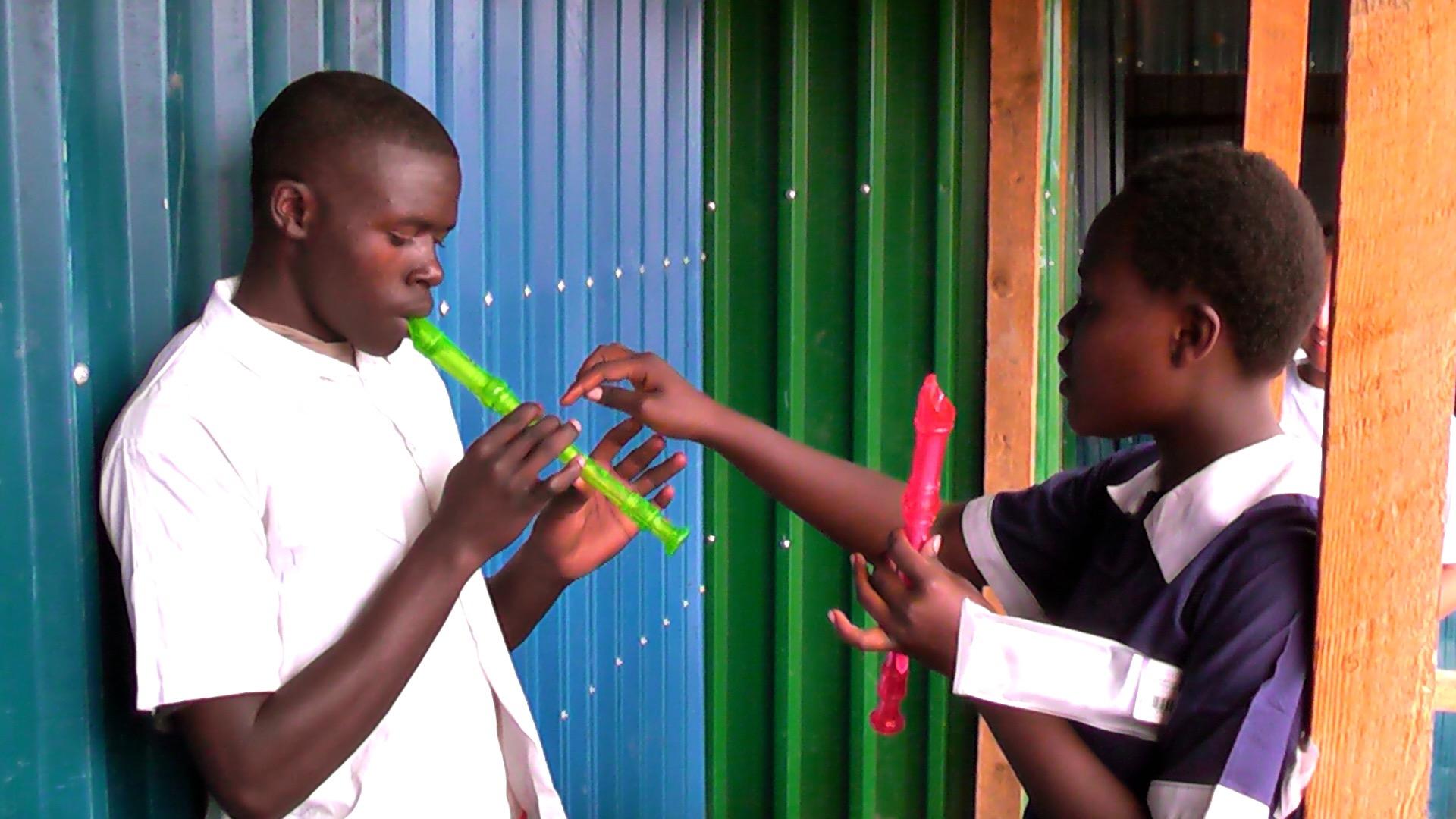 Kenya Kids Teaching.jpg