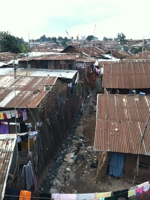 Kibera Scenery.jpg