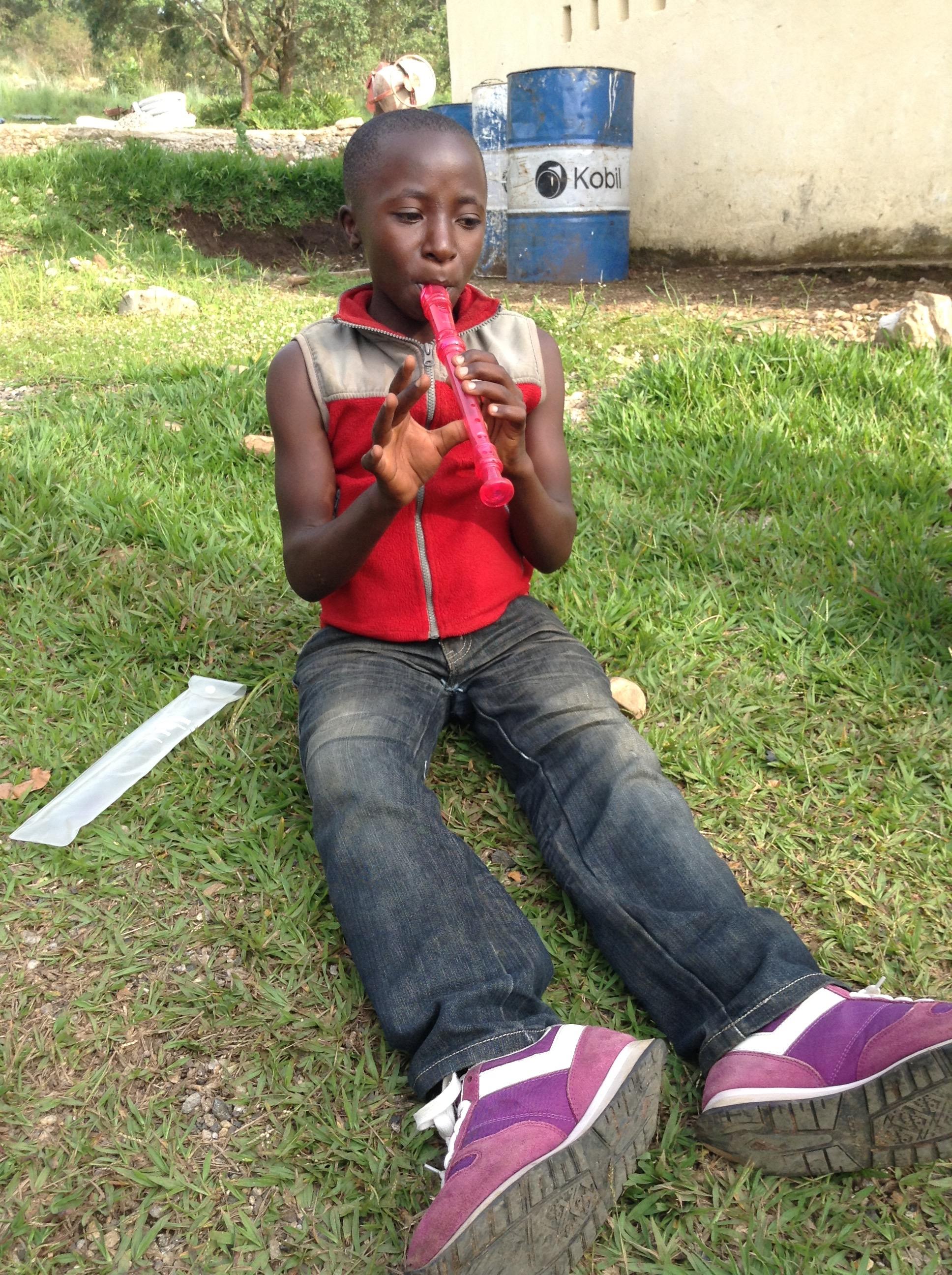 Burundi Friend-taught.jpg