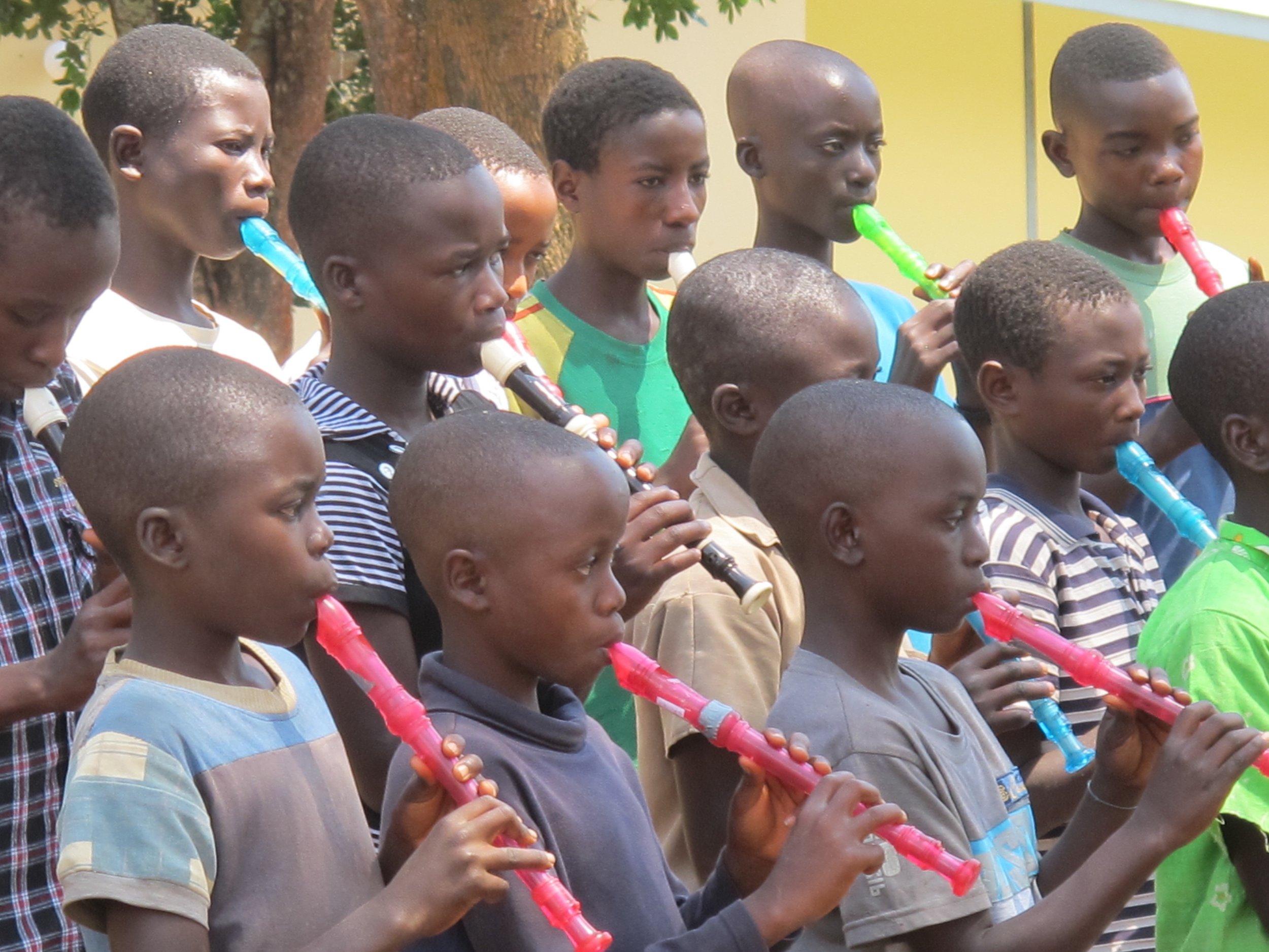 Burundi Program Picture.jpg