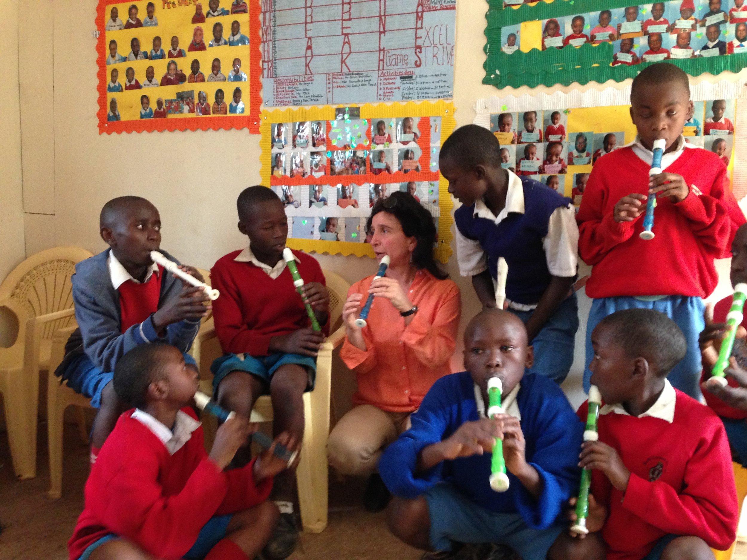 Kenya Program Picture.jpg