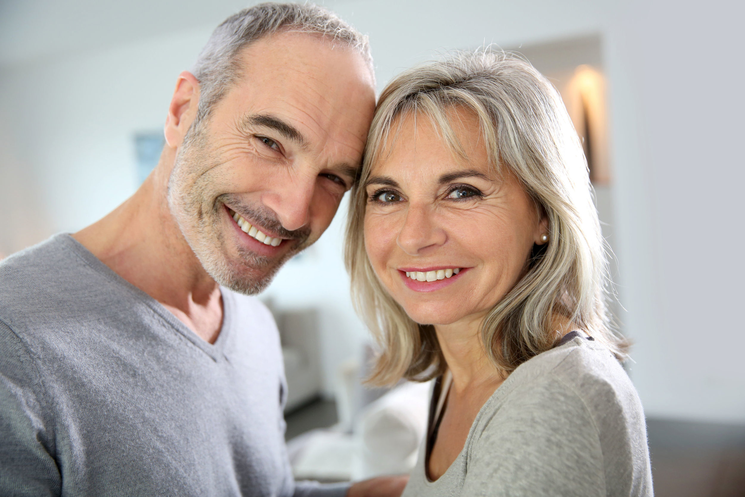 Dr. Fanning provides many services, including cosmetic dentistry procedures.