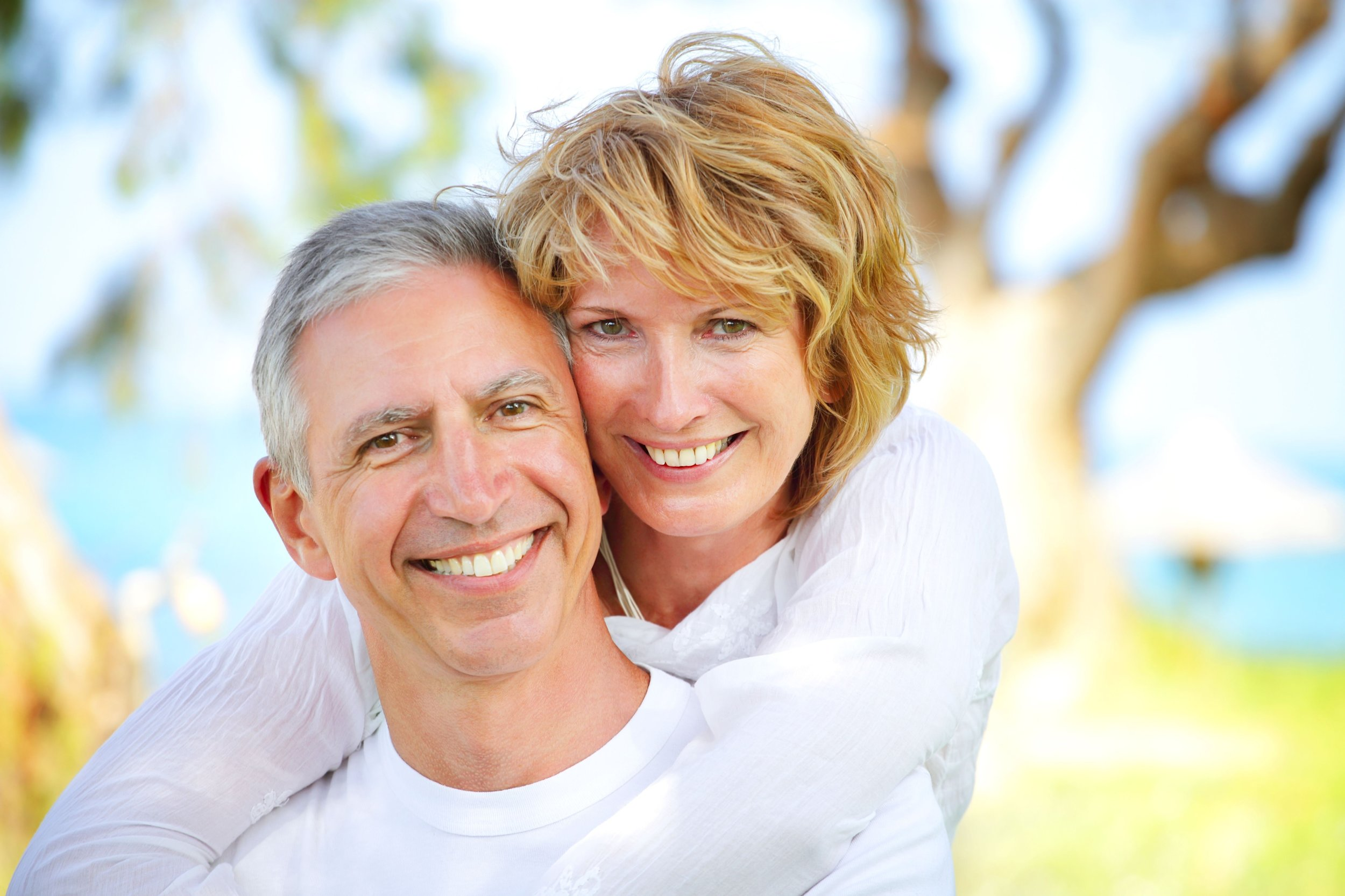Dr. Fanning provides many services, including tooth replacement.