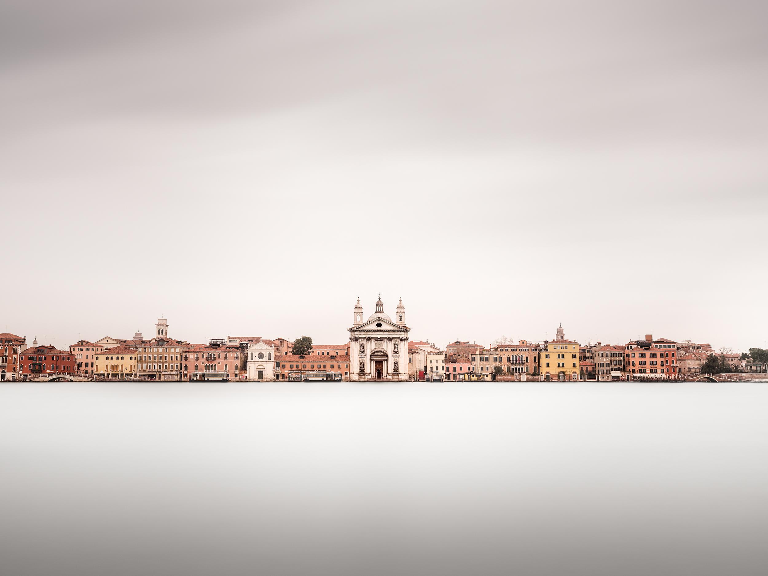 Gesuati - Venice (2296)
