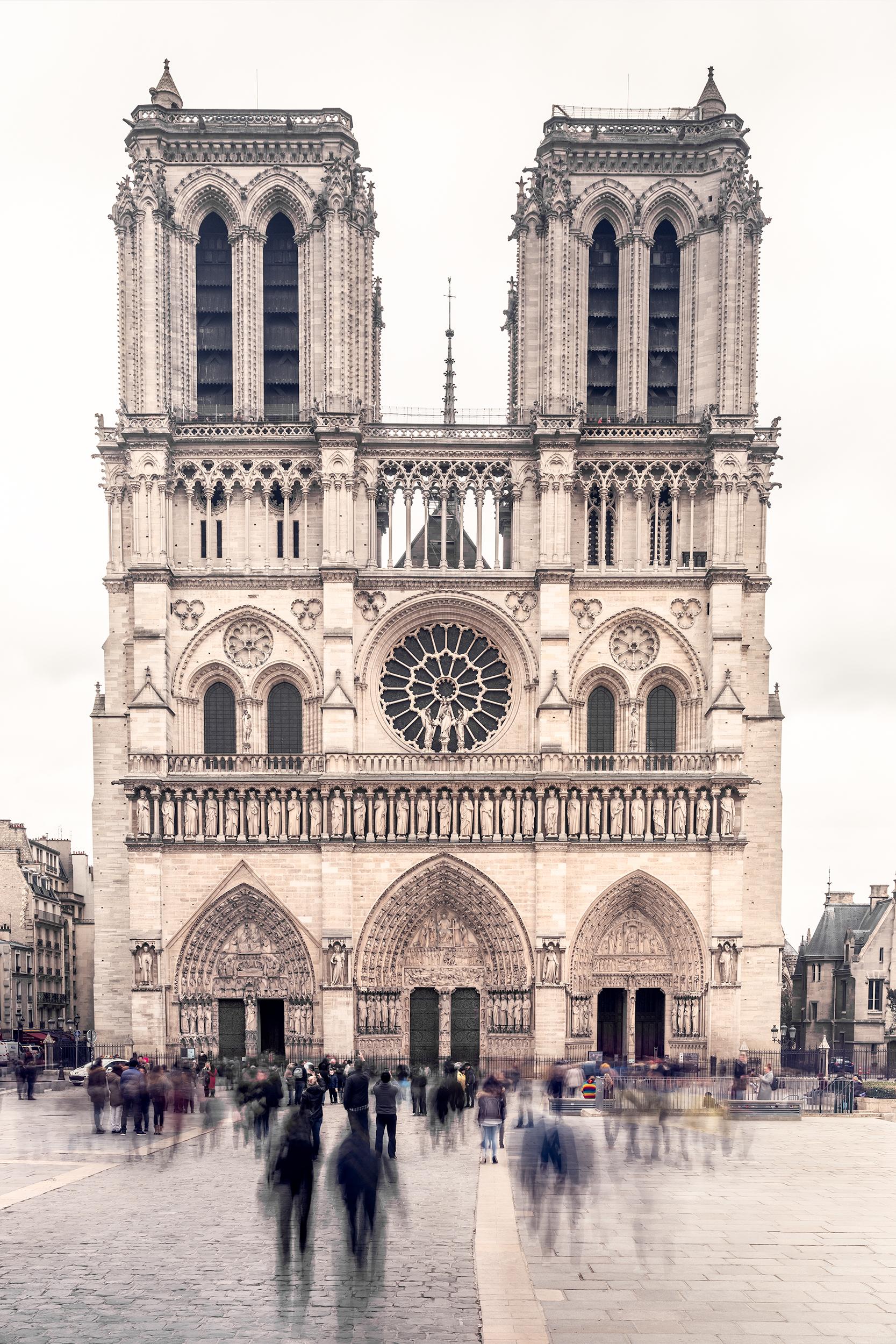 Cathédrale Notre-Dame (4021)