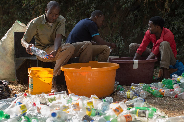 education in plastics