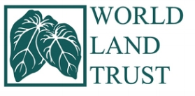wodl land trust