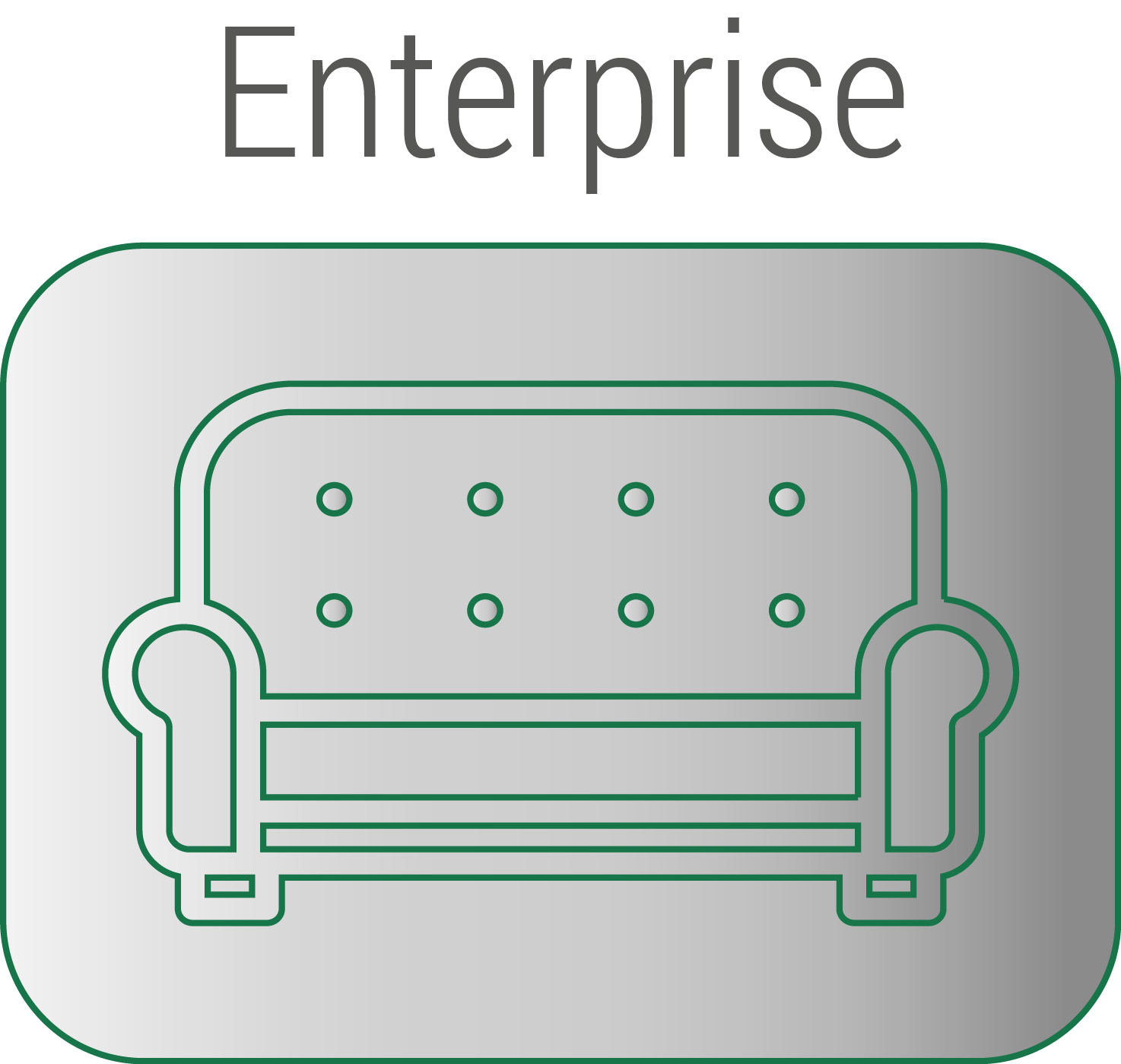 enterprise button