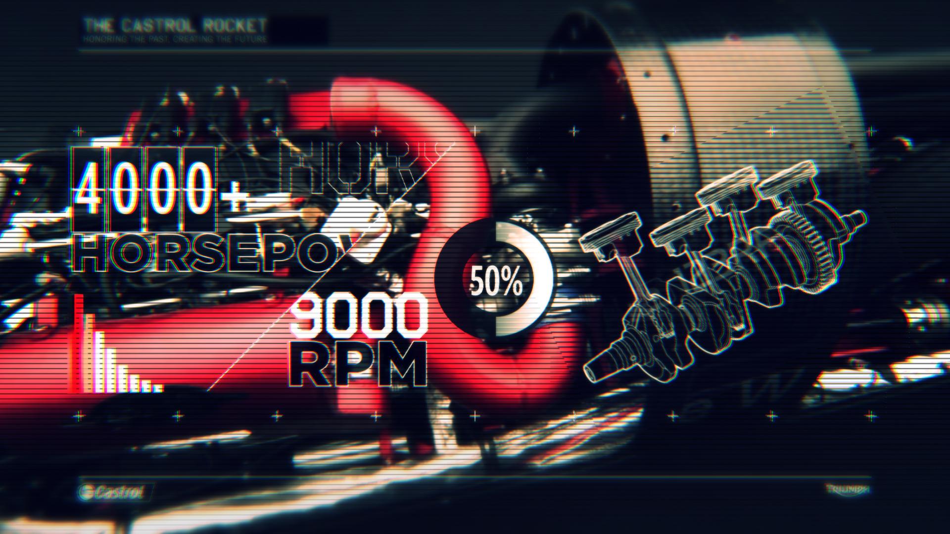 Frame_01 (0-00-00-00).jpg