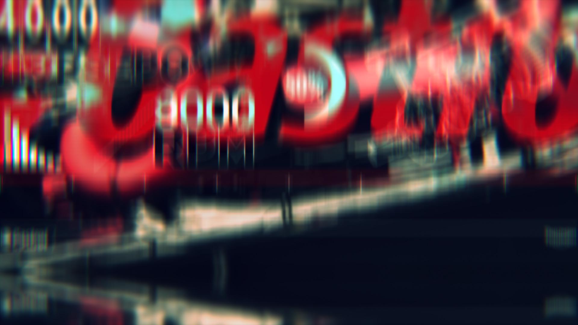 Frame_01 (0-00-01-22).jpg