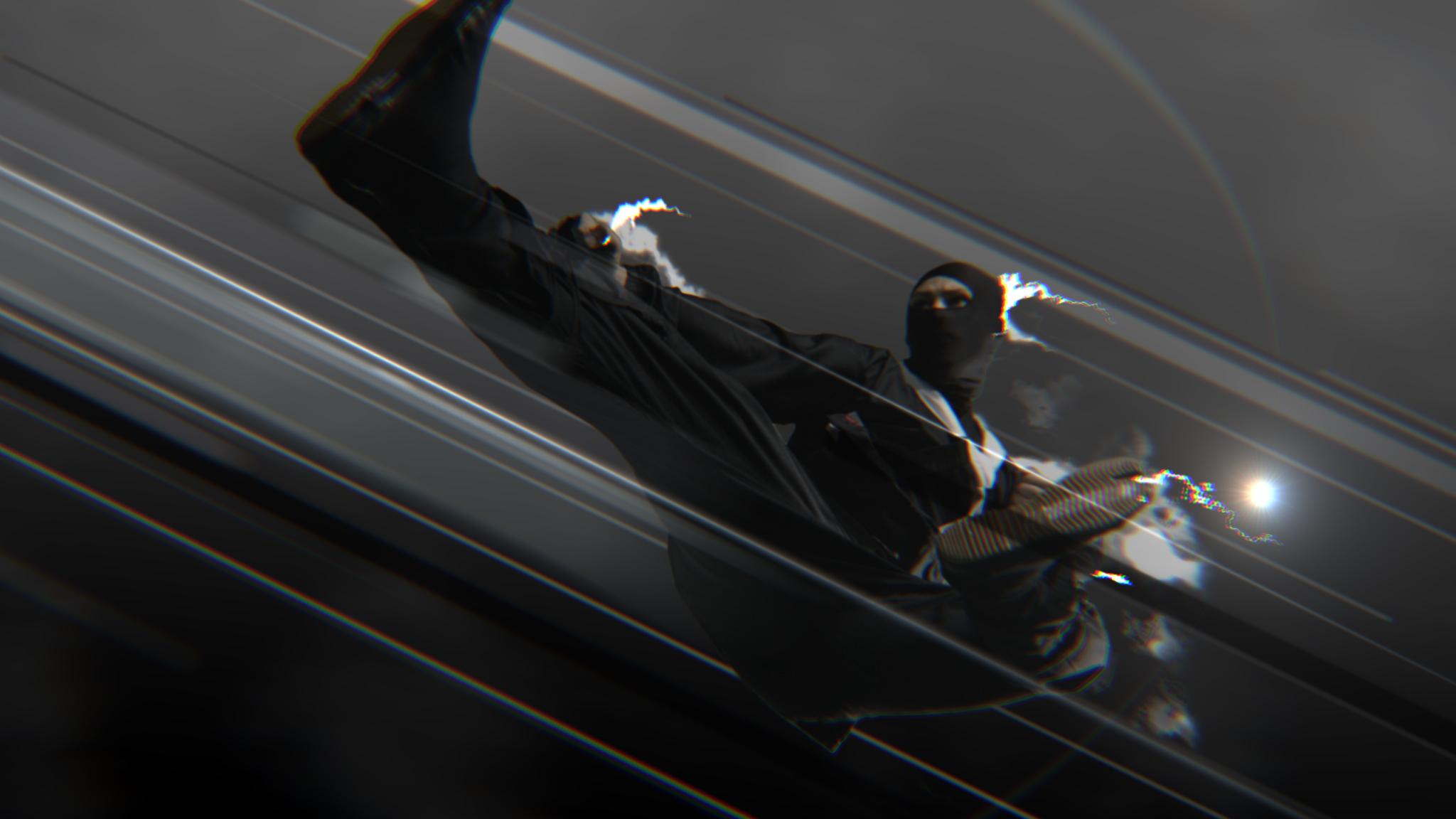 A002C007-BlackHERO_810974.jpg