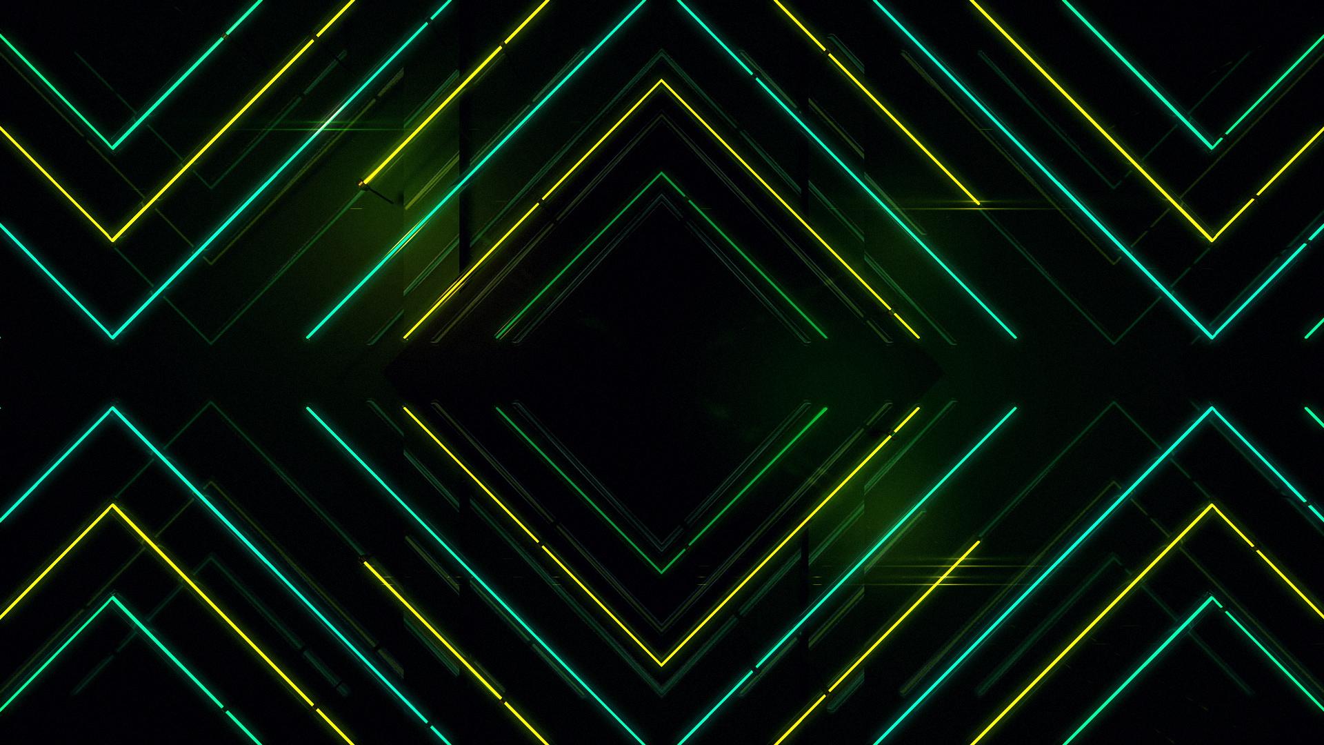 80sXL_Project_V2 (00233).jpg