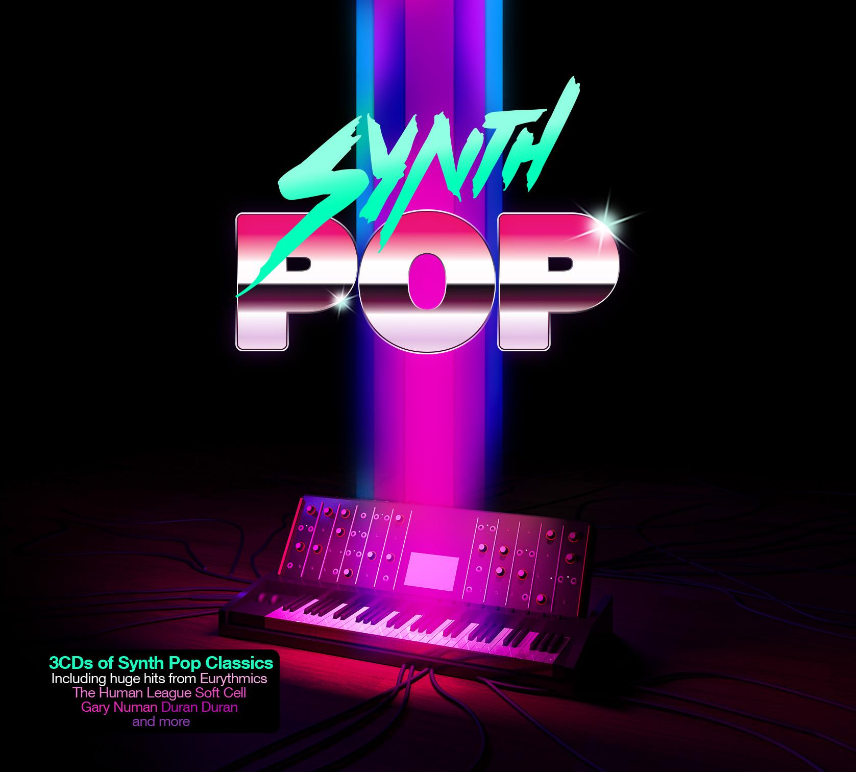 Synthpop80s-Cover_V3.jpg