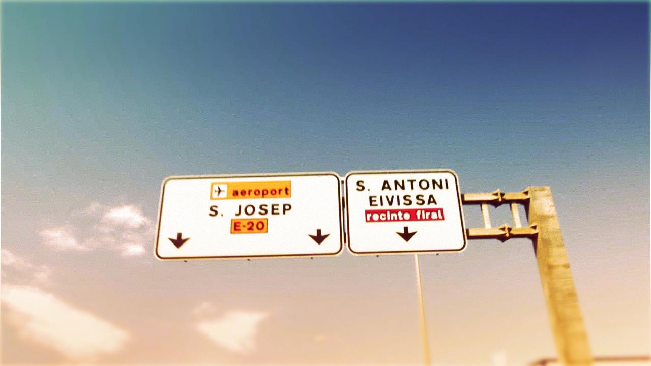 Ibiza2014-Project_V1 (0-00-10-01).jpg