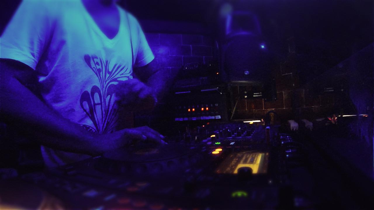 Ibiza2014-Project_V1 (0-00-19-09).jpg