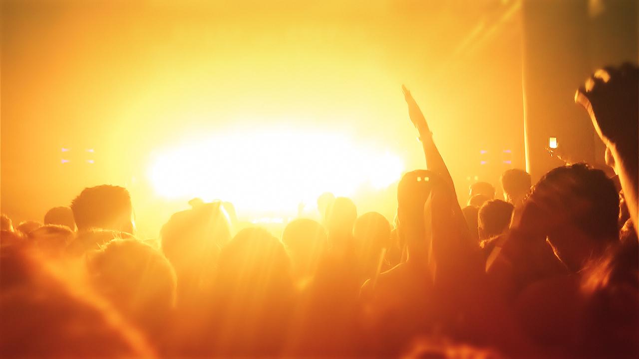 Ibiza2014-Project_V1 (0-00-22-23).jpg
