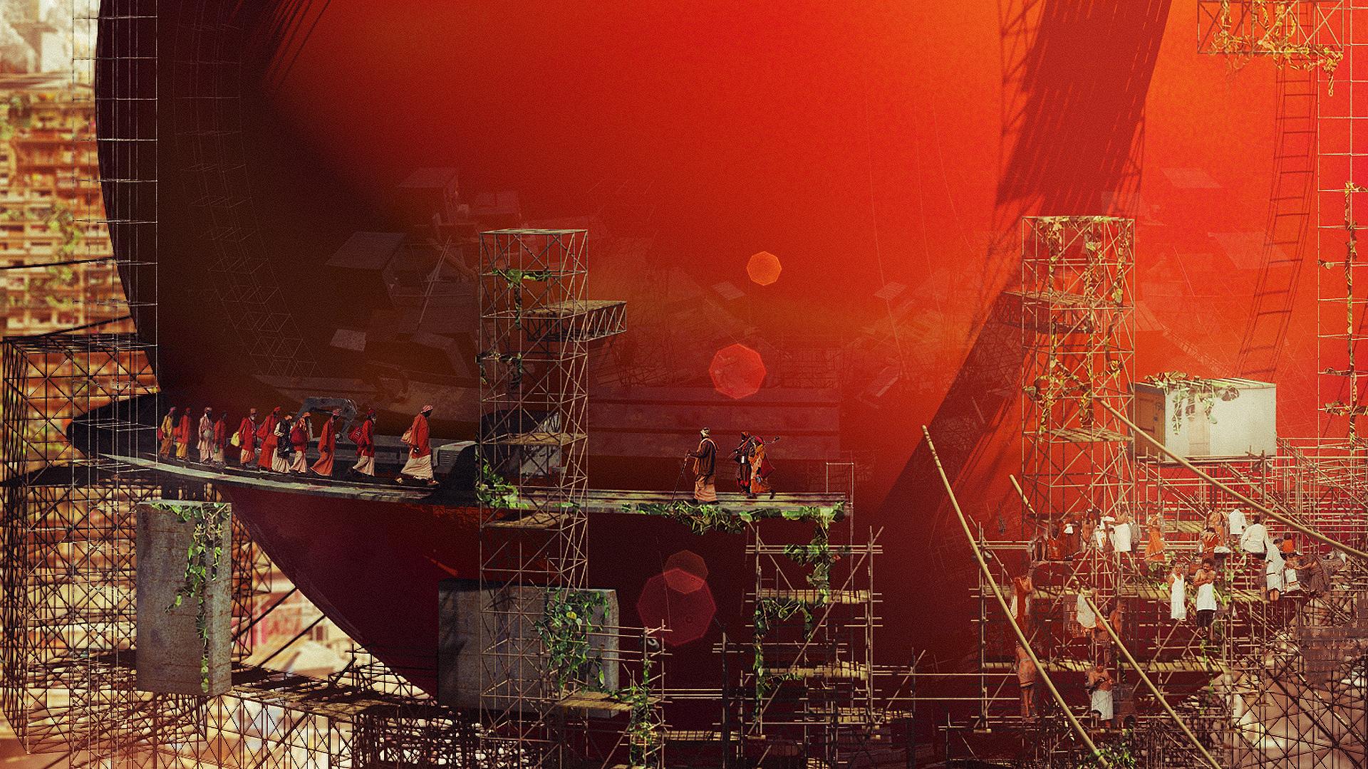 planetfactory02.jpg