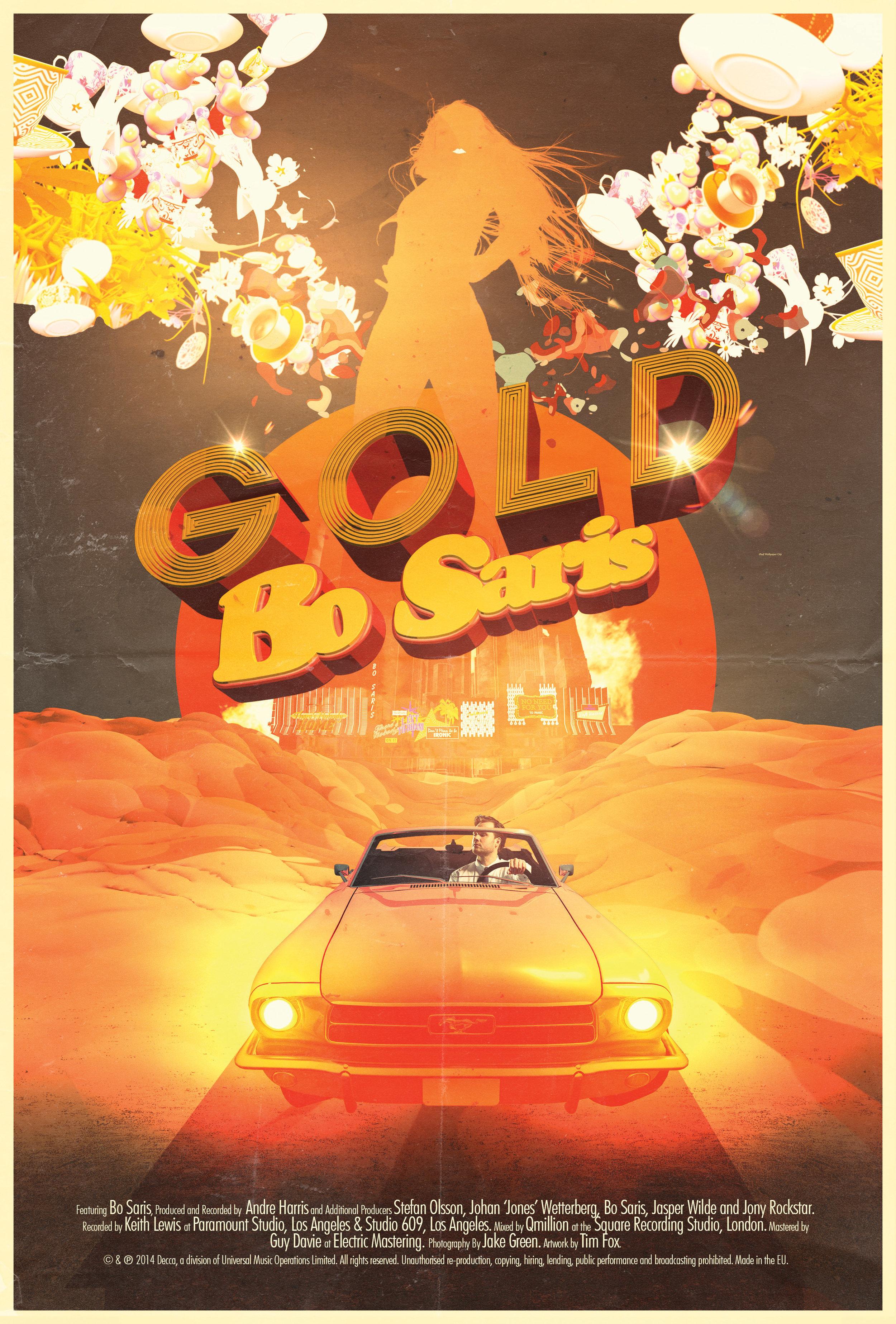 BoSaris_Gold_Poster.jpg