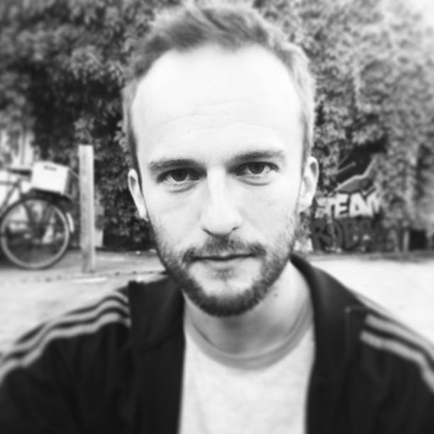 <b>Jan Hillman</b><br>Editor/Director