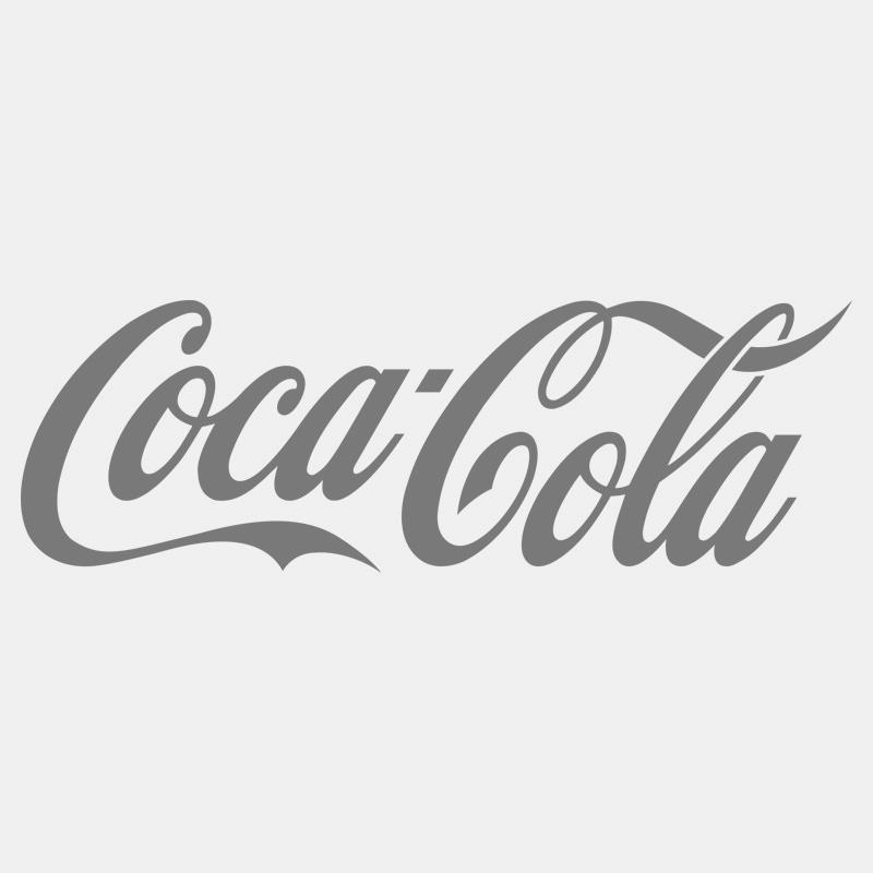 logo_15.jpg