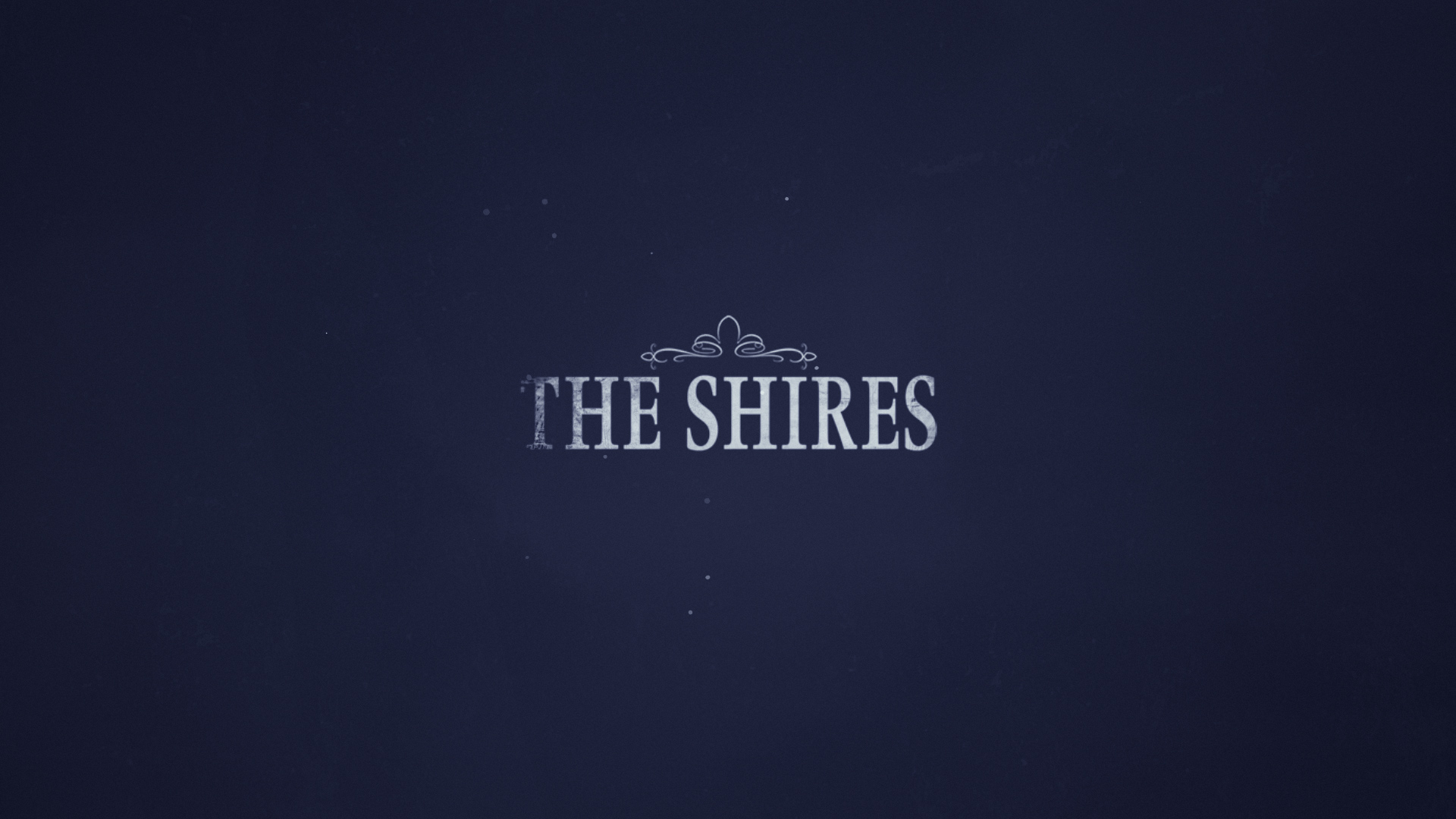 TheShires-Drive_Sequence_V2 (0-00-06-22).jpg