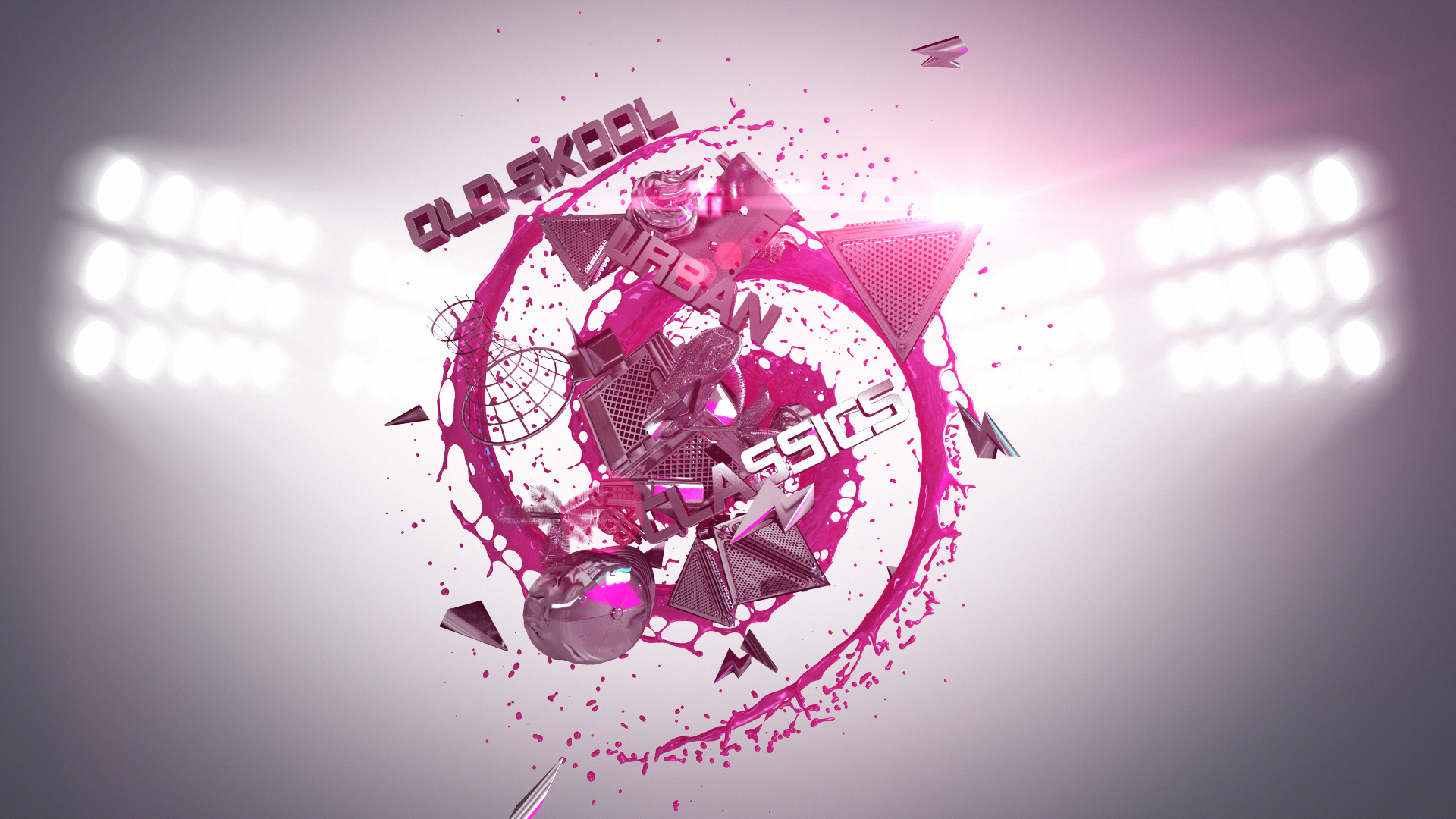 Kisstory-Frame_05-(0-00-00-00).jpg
