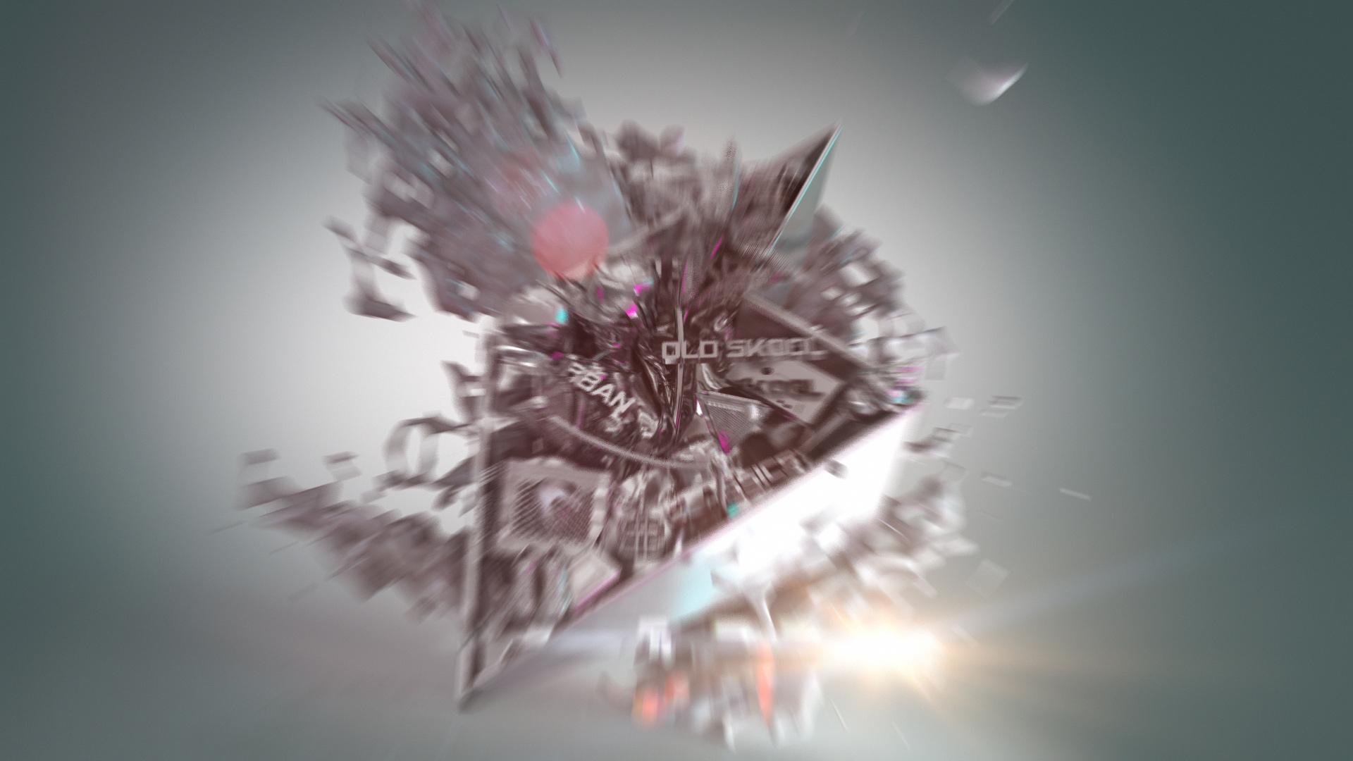 Kisstory-Frame_08-(0-00-00-00).jpg