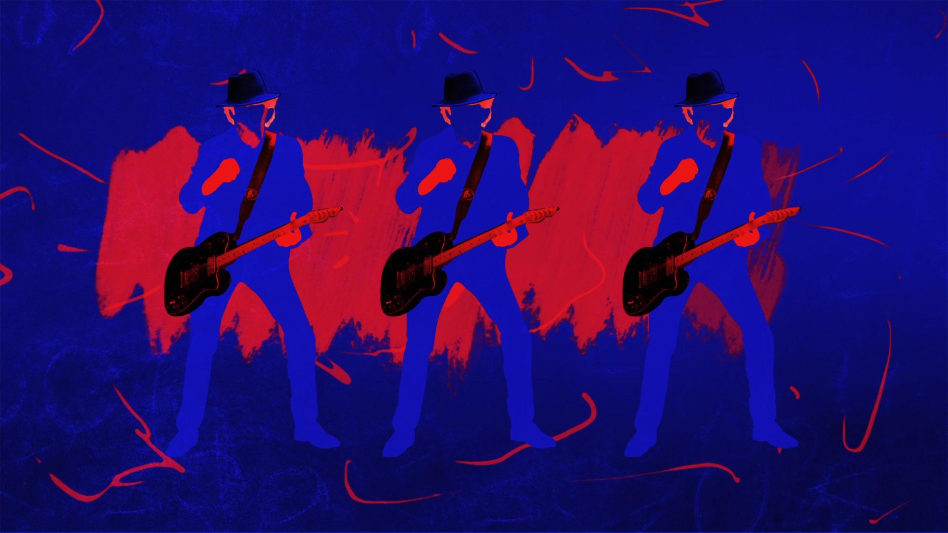 RollingStones-BlueLonesome_26.11.16_V3 (0-00-06-22).jpg