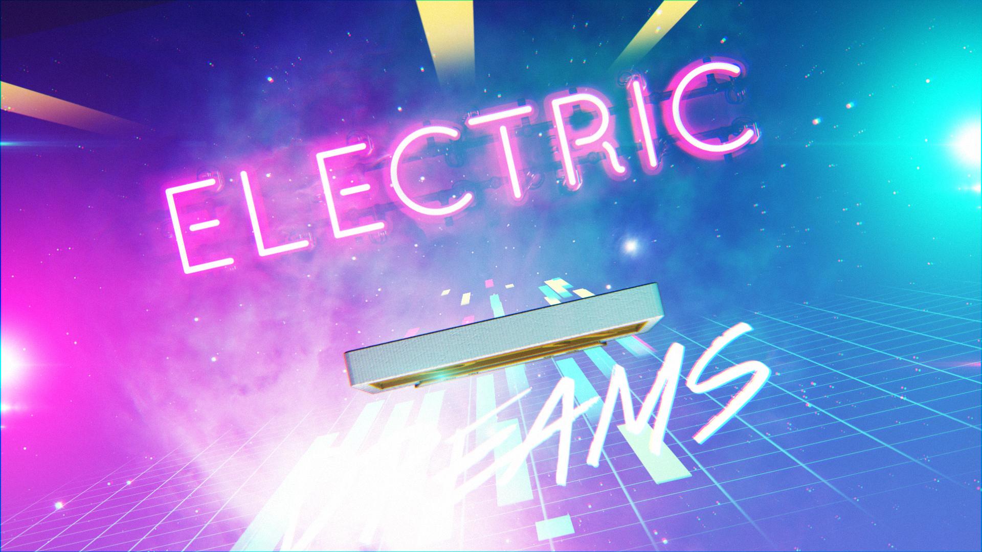 ElectricDreams-TVC_V1 (00014).jpg