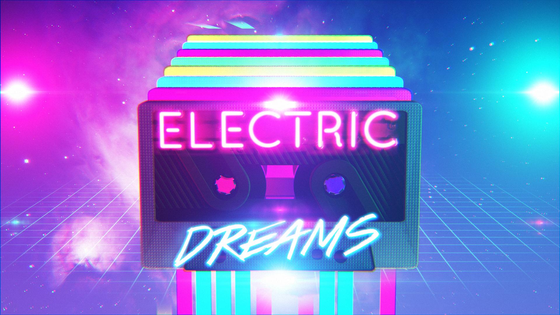 ElectricDreams-TVC_V1 (00063).jpg