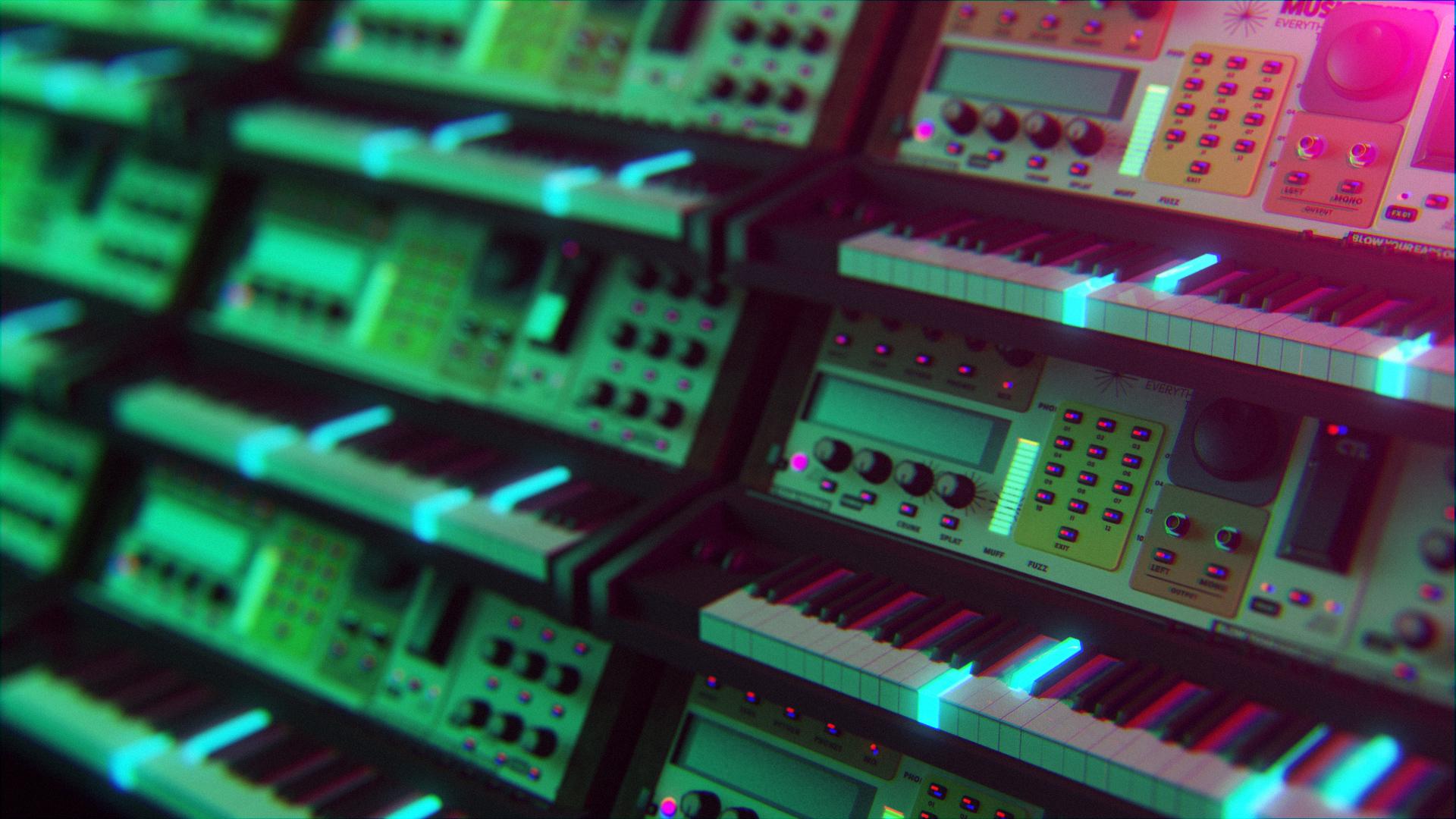 ElectricDreams-TVC_V1 (00415).jpg