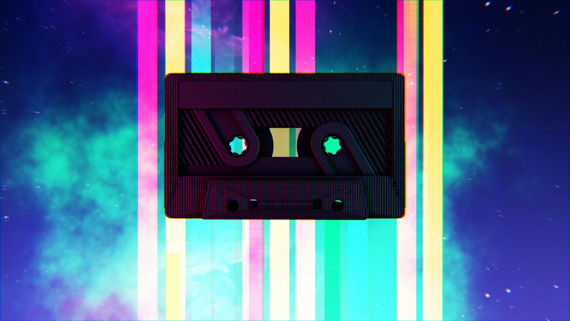 ElectricDreams-TVC_V1 (00611).jpg